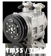 TM55 / TM65