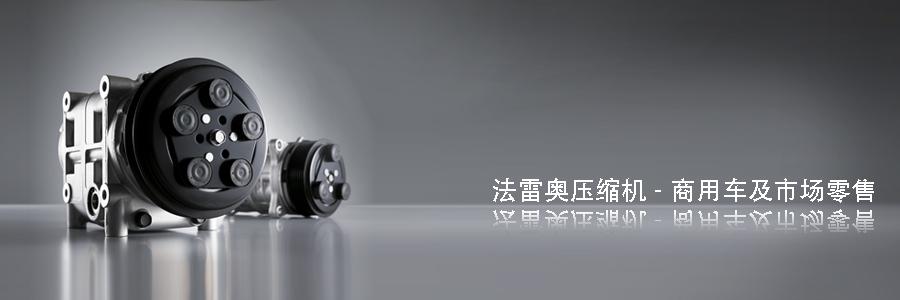 /cn/valeo-compressor/