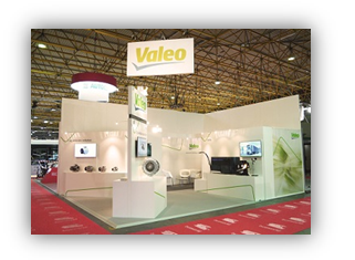 stand-valeo-article-web